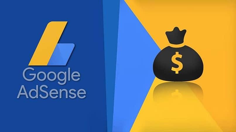 agregar google adsense