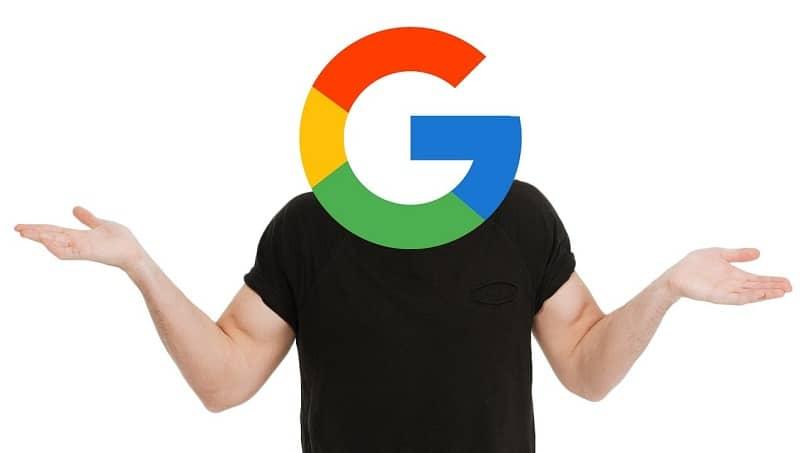 sitio-web-no-aparece-en-google