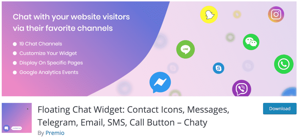 Plugins-Chaty-png