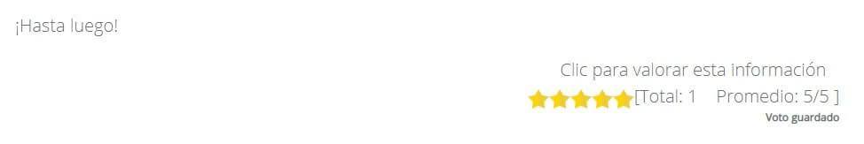 Poner-estrellas-en-los-resultados-de-búsqueda-de-Google-usando-WordPress-1 (1)