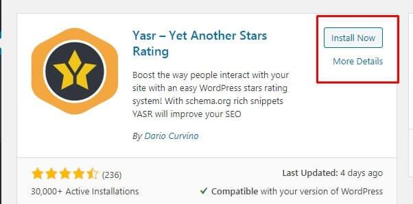 Poner-estrellas-en-los-resultados-de-búsqueda-de-Google-usando-WordPress (1)