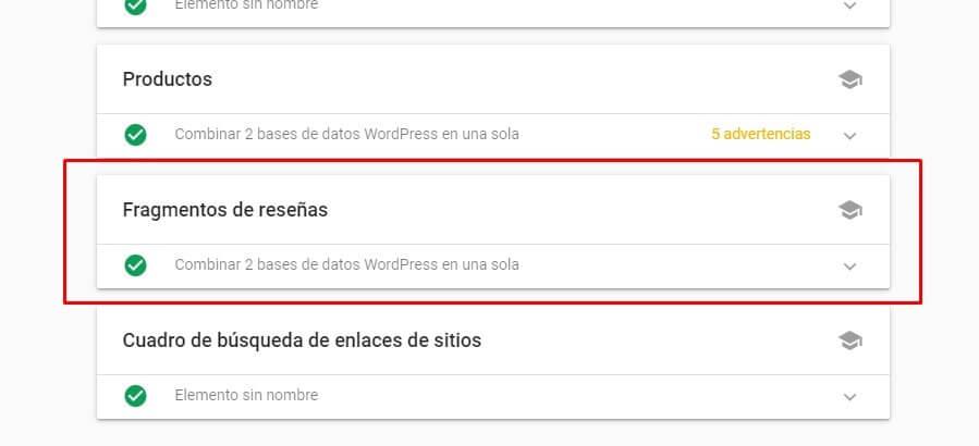 Poner-estrellas-en-los-resultados-de-búsqueda-de-Google-usando-WordPres