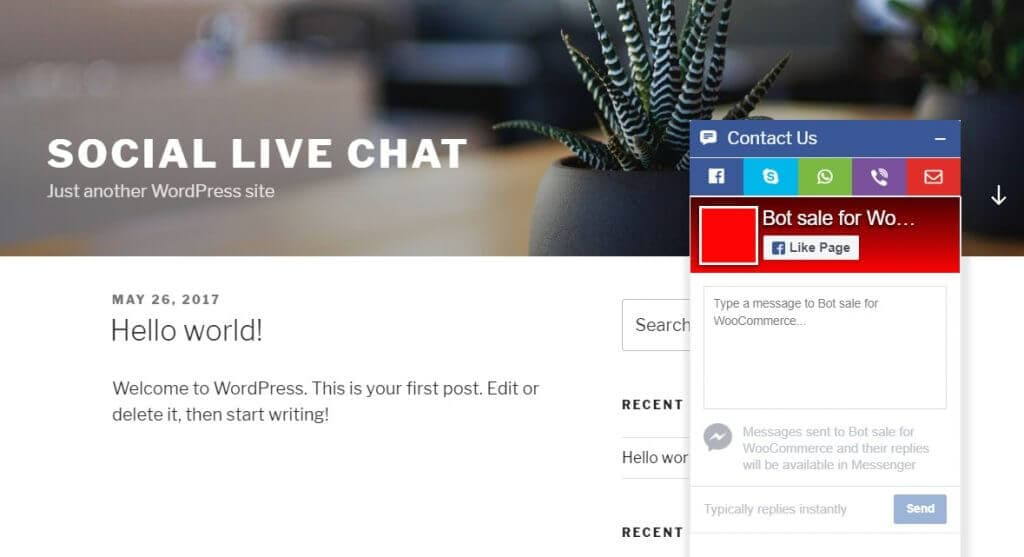 Social-Tabs-Live-Chat (1)