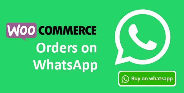 WooCommerce-WhatsApp-orders (1)