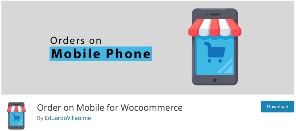 plugins-Orders-on-Mobile (1)