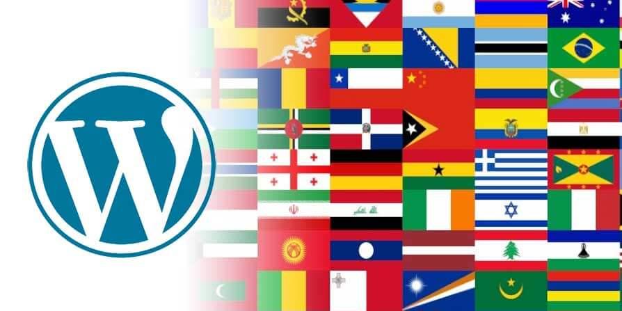 traducir sitio web wordpress (1)